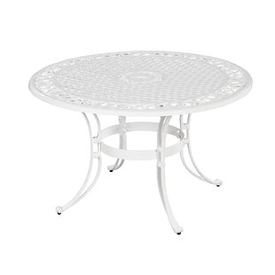 Shop For Van Glider Dining Table Good purchase