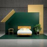 Ursula Platform Bed by Zipcode Design™