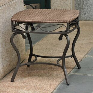 Stapleton Side Table