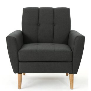 Dority Armchair