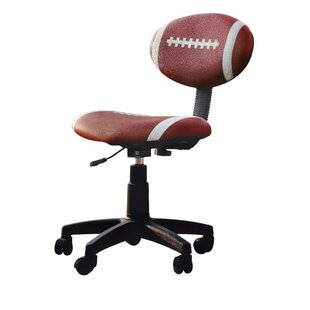 Hasting Task Chair