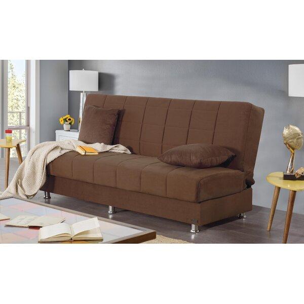Hamilton Sofa Wayfair
