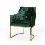 Stupendous Sage Accent Chair Wayfair Gmtry Best Dining Table And Chair Ideas Images Gmtryco