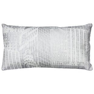 Daere Cotton Pillow