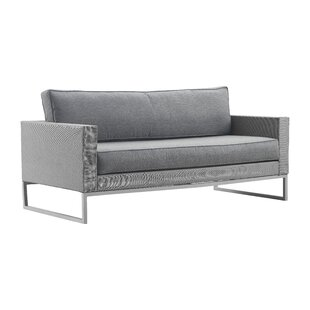 modern outdoor sofas allmodern rh allmodern com modern outdoor sofa uk modern outdoor sofa uk