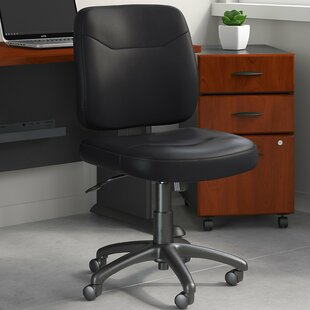 Stanton Ergonomic Task Chair