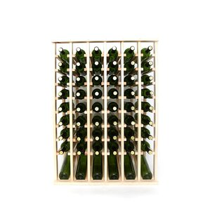 Premium Cellar Series 60 Bottle Floor Win..