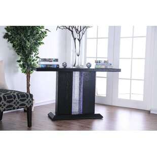 Welling Console Table