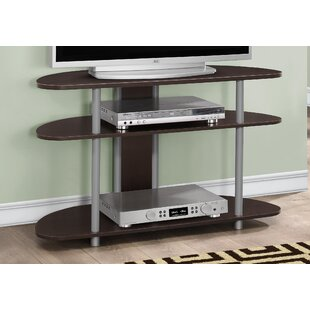 Find a TV Stand for TVs up to 40 by Monarch Specialties Inc. Reviews (2019) & Buyer's Guide