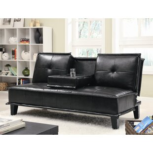 Jair Sleeper Sofa
