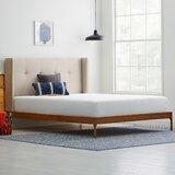 Wayfair Sleep™ Gel Infusion Mattress