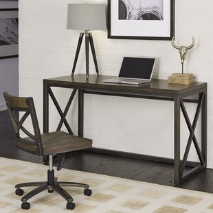 Witham Writing Desk and Chair Set