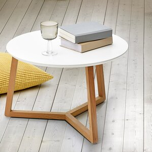 Marina Coffee Table by ArteMob