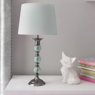 Callie 23 Table Lamp