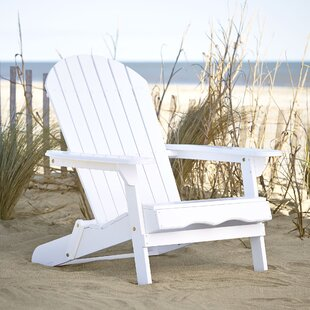 adirondack chairs you ll love wayfair