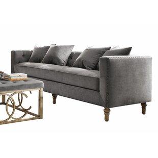 Fawke Sofa