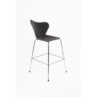 29 Bar Stool by Stilnovo