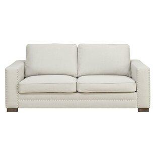Hemsley Sofa