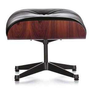 Hocker Bethlehem von ScanMod Design