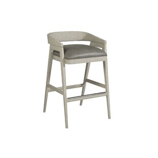 Signature Designs Low Back 30 Bar Stool