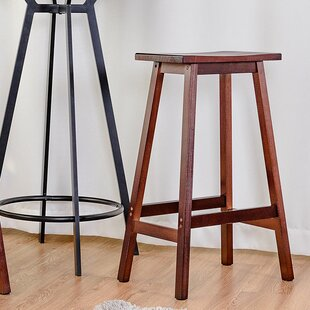 Striplin 29 Bar Stool Winston Porter