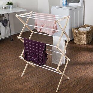 Sweater Drying Rack Wayfair
