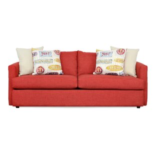 Kennon Sofa by Ebern Designs Best Design