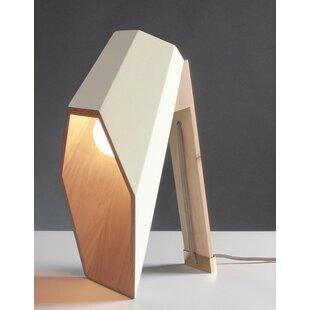 Woodspot 17.3 Table Lamp