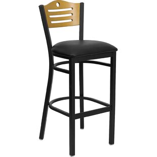 Buster 32 Bar Stool by Latitude Run