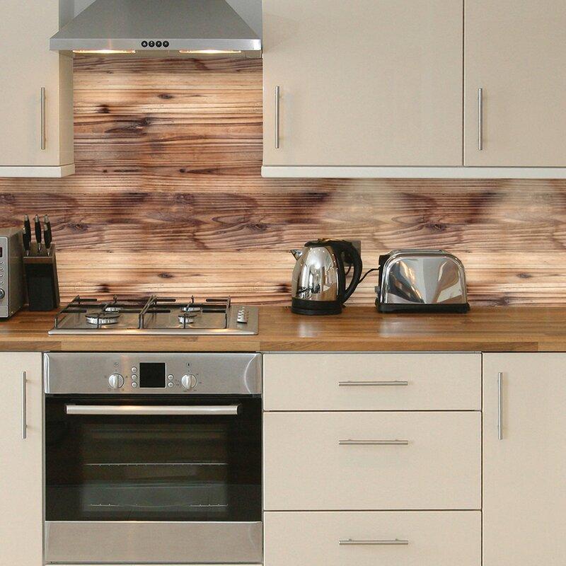 Locke+Wood+Imitation+Removable+Peel+and+Stick+Wallpaper+Panel