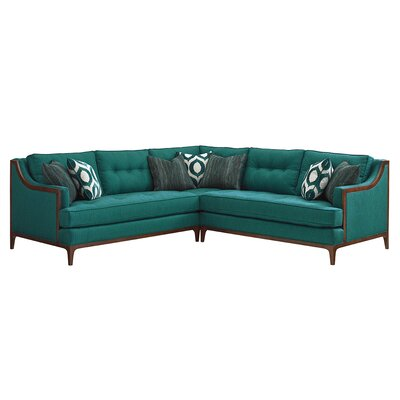 Sectionals, Sectional Sofas & Couches You'll Love in 2020 ...