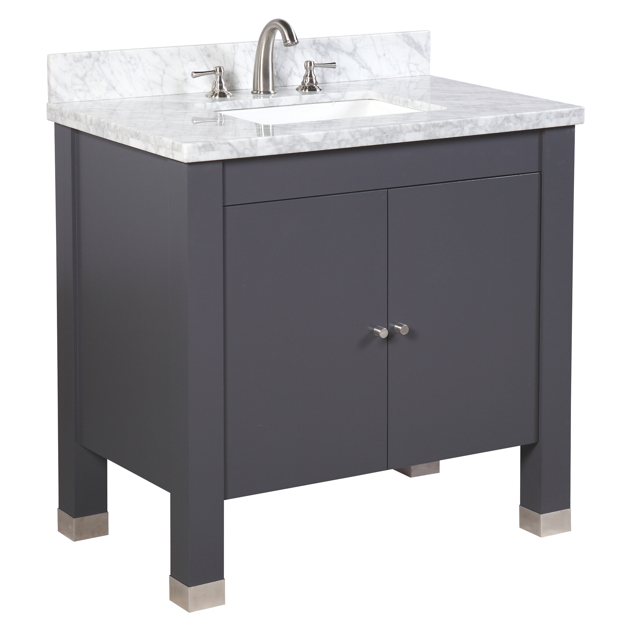 beneficial plenty mirror luxury decoration ideas decorating frames vanity in bathroom contemporary sink wall for gray bathrooom mounted are furniture tips there of rectangle palatial woodworking double twencent your over