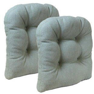 Chair Cushions Joss Main