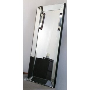 Compare prices Leaner Accent Mirror By Decor Wonderland