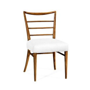 Dinning Chair Jonathan Charles Fine Furniture