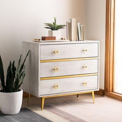Dressers Amp Chests Joss Amp Main
