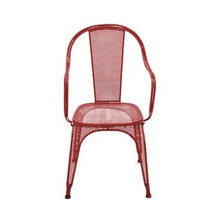 Arm Chair by Woodland Imports SKU:EC963173 Information