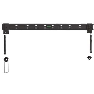 Where buy  Lemond Low Profile Universal Wall Mount for 37-70 Flat Panel Screens By Symple Stuff