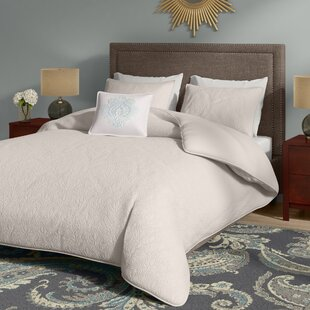 Epping 2-in-1 Duvet Cover Set