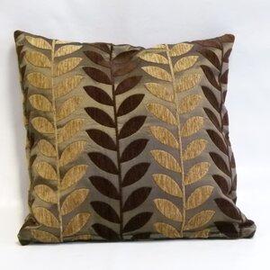Auzon Cushion Cover