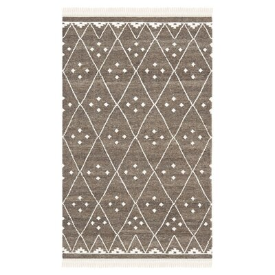 British Colonial Rugs Wayfair