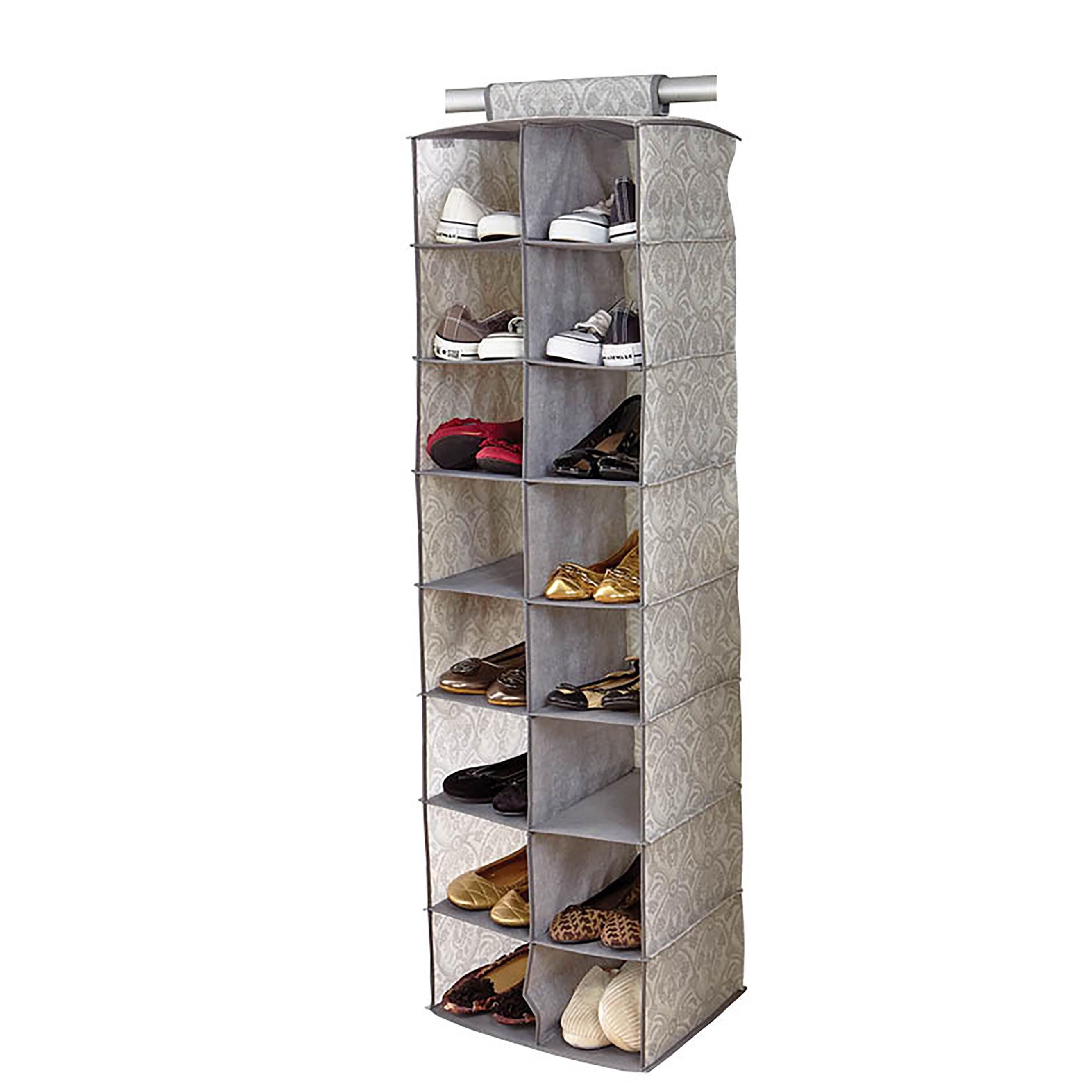 Shoe Organizer 73