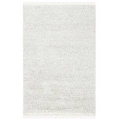 Knotted Area Rugs Joss Main
