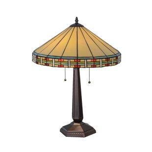 Arizona 24 Table Lamp