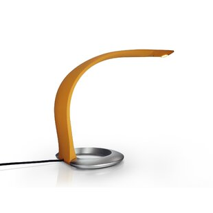 Hatha 25.5 Desk Lamp