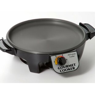 360 Cookware Slow Cooker Base