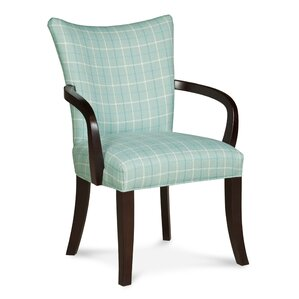 Occasional Armchair by Fairfield Chair
