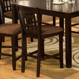 Sierra 25.5 Counter Stool (Set of 2) by Astoria Grand