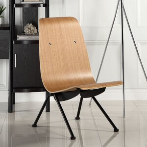 Voyage Lounge Chair by Modway