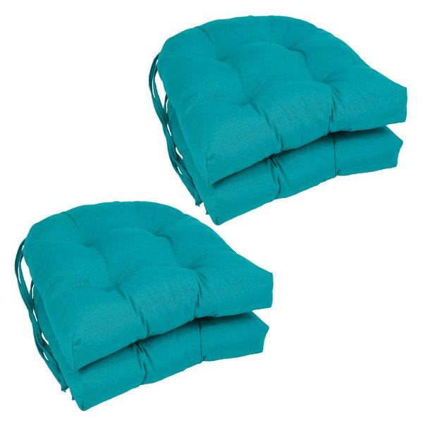Astounding Patio Furniture Cushions Joss Main Home Interior And Landscaping Ologienasavecom